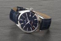 zegarek Jacques Lemans 1-1859C kwarcowy męski Classic