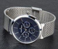 1-1950H - zegarek męski - duże 4