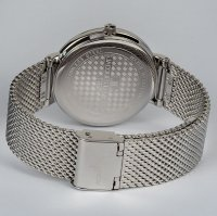 1-1950H - zegarek męski - duże 5