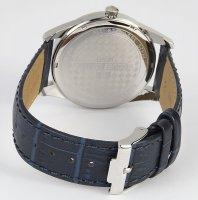 1-2002F - zegarek męski - duże 5