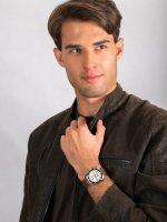 Jacques Lemans 1-2041D zegarek męski Classic