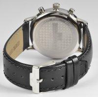 N-209ZJ - zegarek męski - duże 5