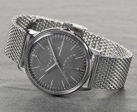 N-218E - zegarek męski - duże 5