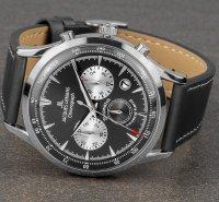 Jacques Lemans 1-2068A zegarek klasyczny Retro Classic