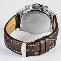 zegarek Jacques Lemans 1-1117.1WN kwarcowy męski Sport