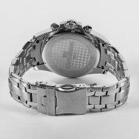 zegarek Jacques Lemans 1-1799F męski z chronograf Sport