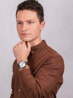 Zegarek męski Jacques Lemans Sport 1-2022B - duże 4