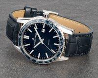 1-2022D - zegarek męski - duże 4