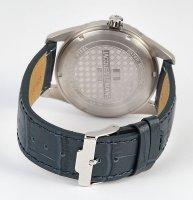 1-2022D - zegarek męski - duże 5