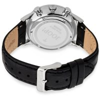 Joop 2022829 zegarek męski Pasek