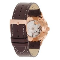 027/7710.00 - zegarek męski - duże 4