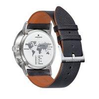 058/4931.00 - zegarek męski - duże 5