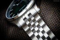 Zegarek męski klasyczny  Passion 3501.132.20.13.30 szkło szafirowe - duże 10