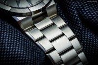 Epos 3443.132.20.18.30 Sportive zegarek męski klasyczny szafirowe