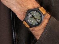 Armani Exchange AX2412 zegarek klasyczny Fashion