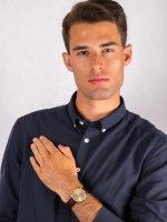 Atlantic 95341.65.31 zegarek męski Seagold