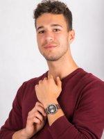 Atlantic 57750.41.65B zegarek męski Worldmaster
