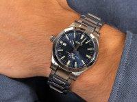 Ball NM2032C-S1C-BE Engineer M Marvelight Automatic Chronometer zegarek klasyczny Engineer M