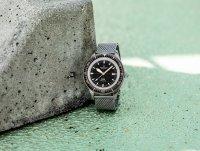 Certina C036.407.11.050.01 DS PH200M DS PH200M POWERMATIC 80 zegarek męski klasyczny z tworzywa sztucznego