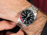 Citizen NY0085-86EE Divers 200m zegarek klasyczny Promaster