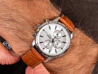 Lorus RF325BX9 zegarek klasyczny Sportowe