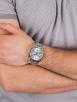 Maserati R8853100018 męski zegarek Competizione bransoleta