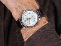 Orient FAC00008W0 2nd Generation Bambino Version 2 zegarek klasyczny Classic