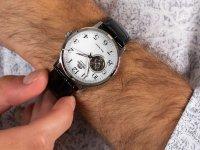 Orient RA-AG0009S10B zegarek klasyczny Classic