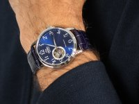 Orient RA-AG0011L10B zegarek klasyczny Classic
