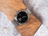 Orient RA-AX0003B0HB zegarek klasyczny Contemporary