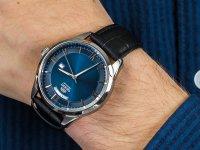 Orient RA-AX0007L0HB zegarek klasyczny Contemporary