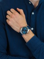 Traser TS-108216 męski zegarek P59 Classic pasek