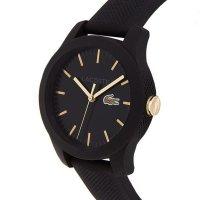 2010818 - zegarek męski - duże 4