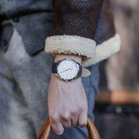 Zegarek męski Lacoste męskie 2010916 - duże 4