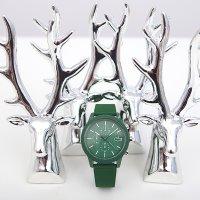 Lacoste 2010973 zegarek fashion/modowy Męskie