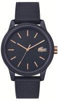 Zegarek męski Lacoste  męskie 2011011 - duże 1