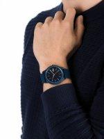 Zegarek męski Lacoste Męskie 2011011 - duże 5