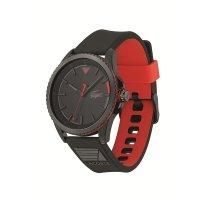 2011029 - zegarek męski - duże 7