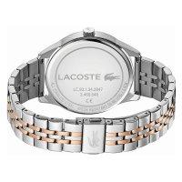 Zegarek męski Lacoste Męskie 2011048 - duże 5