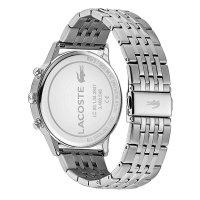 Zegarek męski Lacoste Męskie 2011067 - duże 7
