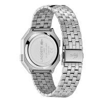 Zegarek męski Lacoste Męskie 2020136 - duże 7