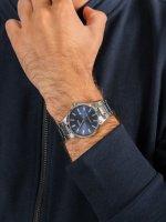 Zegarek męski Lorus Fashion RH993KX9 - duże 5