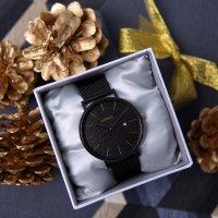 Lorus RH909LX9 zegarek męski Klasyczne