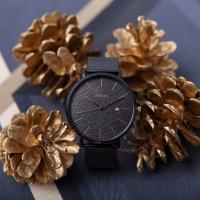 Lorus RH909LX9 męski zegarek Klasyczne bransoleta