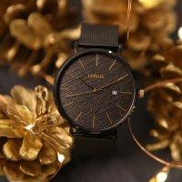 Lorus RH909LX9 zegarek klasyczny Klasyczne