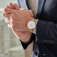 RH910LX9 - zegarek męski - duże 8