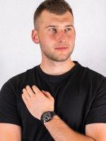 Zegarek męski Lorus Klasyczne RH927LX9 - duże 4