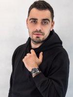Zegarek męski Lorus Klasyczne RH929LX9 - duże 4