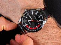 Zegarek męski Lorus Klasyczne RH951JX9 - duże 6