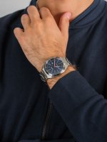 Zegarek męski Lorus Klasyczne RH951KX9 - duże 5
